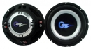 OZ Audio OZ V10.3-4 -
