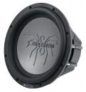 Soundstream RW-12 -