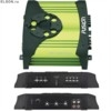 Авто Усилитель Fusion EN-AM4502 -