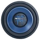Soundstream XW-12 -