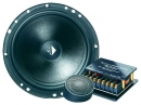 Helix H 236 -