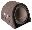 FLI FLI Trap 12 Active -