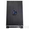 Magnat Black Core One -