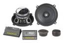 Soundstream XSC.5 -