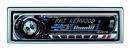 Kenwood KDC-M6024 -