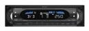Sony MEX-R1 -