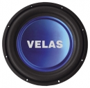 Velas VRSH-M410 -