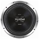 Sony XS-L154P5B -