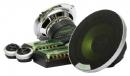 Fusion   EN-CM650 -