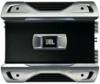 JBL GTO-3501E -