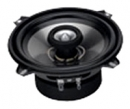 Soundstream PCS5.2 -