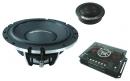 Soundstream RF60C -